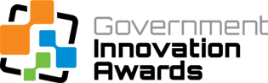 Government Innovation Award