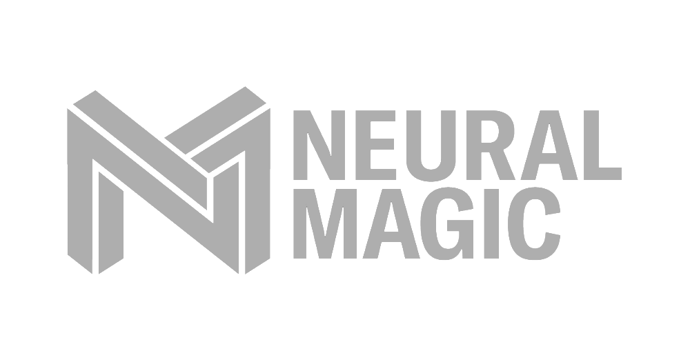 Neural Magic