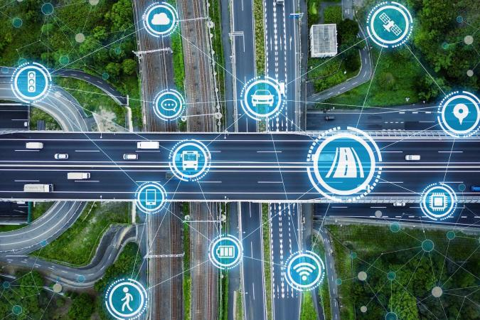 Improving Infrastructure Management Through IoT Devices and Sensors
