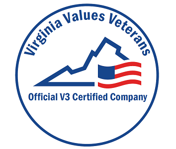 V3 Virginia Values Veterans