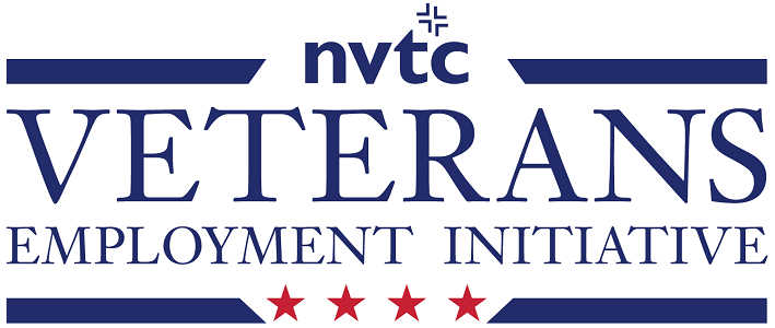 NVTC Veterans Employment Initiative